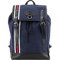 Рюкзак подростковый Kite Urban K18-896L-2
