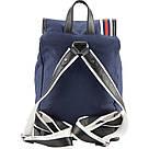 Рюкзак подростковый Kite Urban K18-896L-2, фото 3