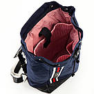 Рюкзак подростковый Kite Urban K18-896L-2, фото 6