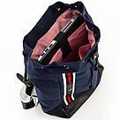 Рюкзак подростковый Kite Urban K18-896L-2, фото 8