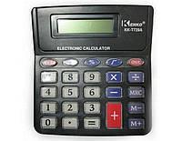 Калькулятор Kenko KK T729A