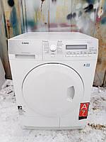 Сушильная машина/ сушка для белья AEG Protex 7кг. из Германии , фото 1