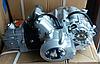 Двигун 110 Альфа-Lux автомат, фото 2