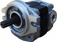 Гидронасос для погрузчика TCM FD20-30T6,T3/C240