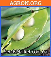 Бьянко - семена бобов