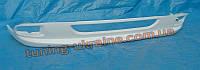 Накладка на передний бампер для Ford Mondeo 1993-1996