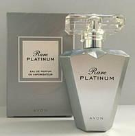 Парфумна вода Rare Platinum