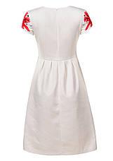 Платье женское Glo-Story, фото 3