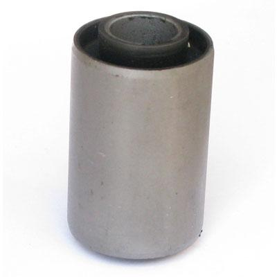 Втулка задней рессоры DAF 400 (мала)