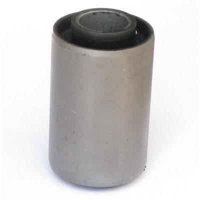 Втулка задней рессоры DAF 400 (мала), фото 2