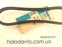 Ремень помпы Thermo King MD2, KD2 ; 78-679