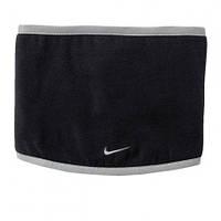 Scaldacollo Nike reversibile NWA530880S