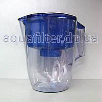 Фильтр-кувшин для воды АКВАФОР Океан Синий