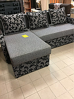 Угловой диван Кентавр