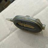 Годівниця Method ARC FLAT (метод ARC Флет) 30 грам, фото 3