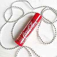 Бальзам для губ (coca-cola classic) Lip Smacker