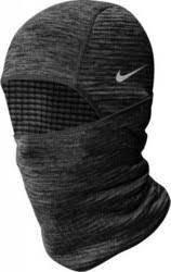Балаклава Nike Cagoule Therma Sphere Hood NRA53-028