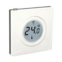 Беспроводной датчик температуры Danfoss Link RS