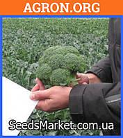 Нексос F1 семена капусти броколи Sakata 1 000 насинин