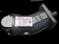 Мотор аксиально-поршневой нерегулируемый 310.12.01.00