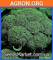 Румба F1 - Семена капусты брокколи