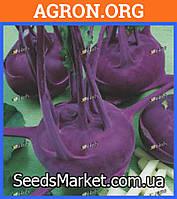 Модрава F1 - семена капусты кольраби