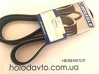 Ремень вентилятора Thermo king SL ; 78-1488 / 78-1272