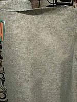"""Рогожка-гобелен мебельная ткань для обивки мягкой мебели ширина ткани 150 см сублимация 3004""""песок"""", фото 1"""