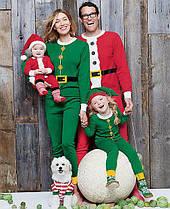 Карнавальні та новорічні костюми
