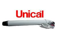 Труба дымоходная для котлов Unical 1000 мм