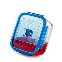 Емкость для пищи Pure Box Active Luminarc J5635