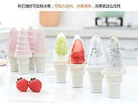 Форма для виготовлення морозива ТМCHINA