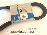 Ремень генератора Thermo King ; 78-617