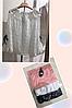 Блузка женская гипюровая, фото 2