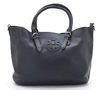 Женская сумка 2в1 Gernas G-16500 black.Женские сумки недорого оптом и в розницу в Одессе
