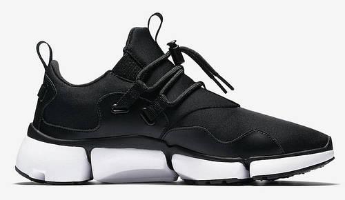 0cc25331 Обувь мужская. Товары и услуги компании