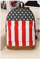 Модний рюкзак сумка портфель