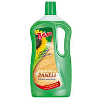 Средство для мытья ламината Tytan  1000 мл