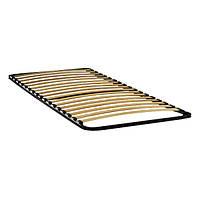 Каркас для кровати вкладной  XL MatroLuxe