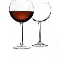 Набор бокалов д/вино 280мл-6шт  French Brasserie Luminarc H8170