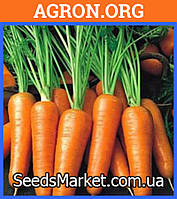 Роял шансон - Семена моркови