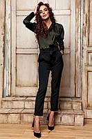 Женские классические брюки Одри