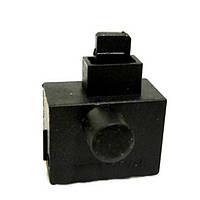 Кнопка-выключатель тст-н болгарки DWT 125 L/LV