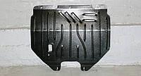 Защита картера двигателя Peugeot Partner 2.0 HDI 2001-, фото 1