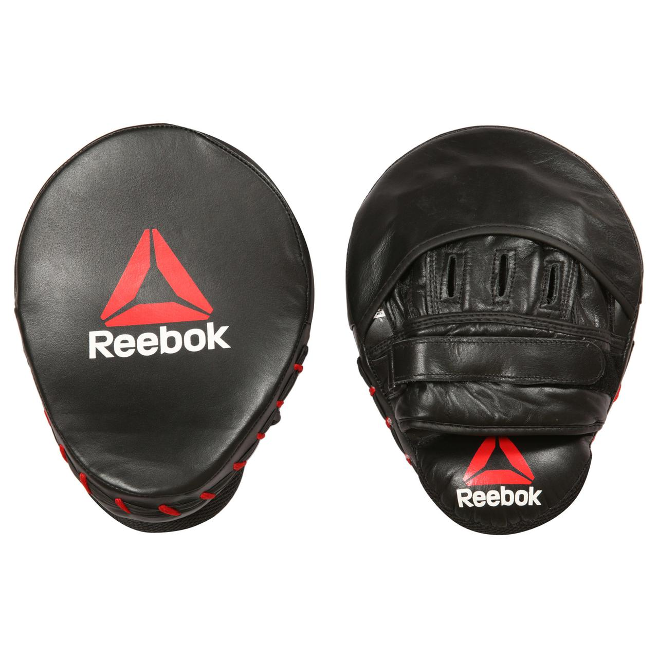 Лапы для бокса Reebok (Артикул: BG9381) - Интернет-магазин «Эксперт» в Киеве