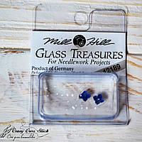 Mill Hill Glass Treasure 12189