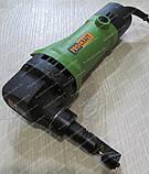 Ножницы вырубные Procraft SM1/6-1000, фото 4