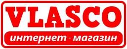 "Интернет - Магазин ""VLASCO"""
