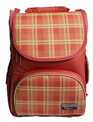 Рюкзак шкільний ранець каркасний ортопедичний Tiger 2110