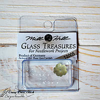 Mill Hill Glass Treasure  12005